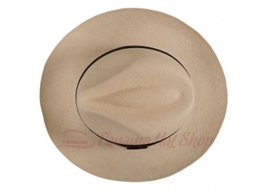 Cruiser Hats - Tropical Panama Hat