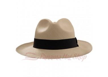 Montecristi Panama Hat - Super Fino