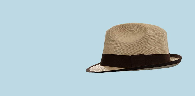 Cuenca Trilby